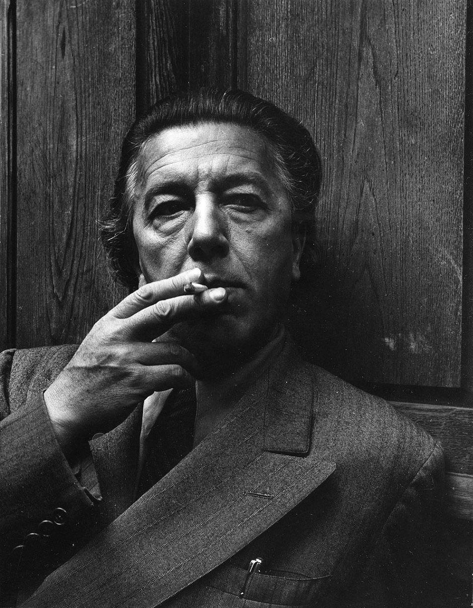 surrealism and andre breton Secrets of the magical surrealist art - written surrealist composition, or first and last draft have writing materials brought, once you are settled in a place as favourable as possible for focusing the mind on itself.