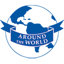 AroundtheWorldicon