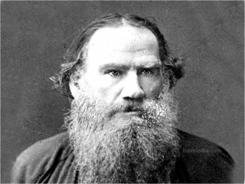 Nobel Prize For Literature John Steinbeck Leo Tolstoy - Nominated five